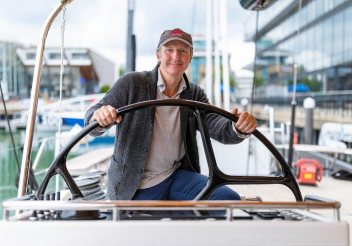 richard hadida oyster yachts international boat business v2