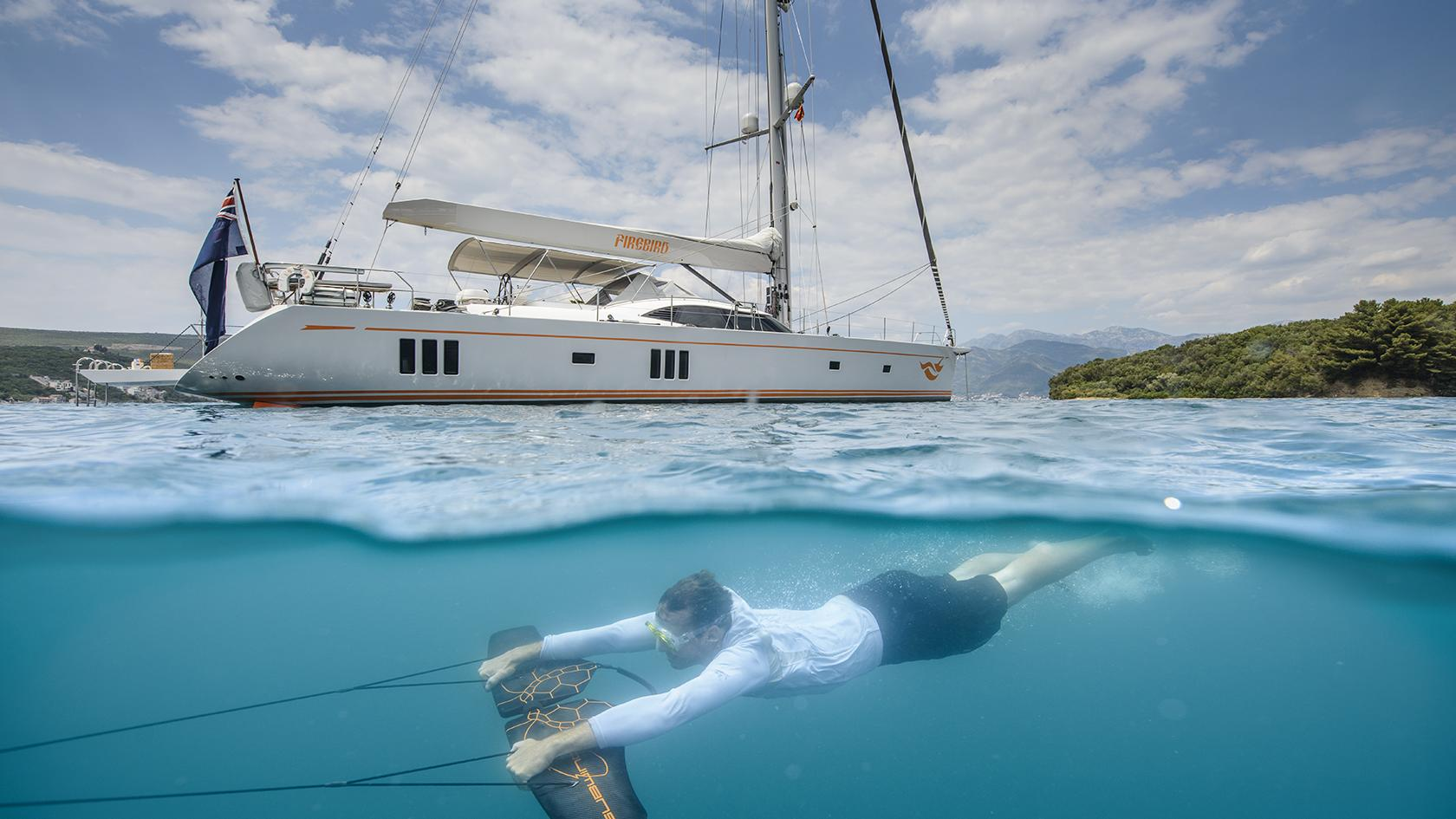 /assets/menu-images/oyster-sailing-yachts-for-sale__Resampled.jpg